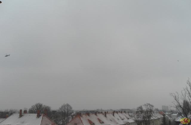 2011-02-19 03 Dresdeno