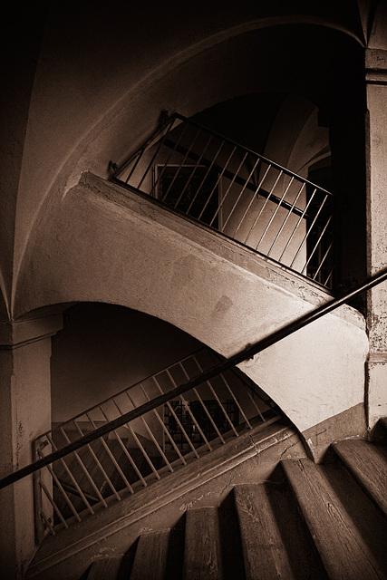 dark_staircase