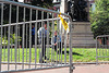01.10.Walk.NMOW.WDC.25October2003