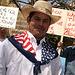 46.WeAreAmerica.March.Stepoff.MXP.WD.10April2006