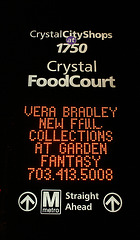 114.Night.CrystalCity.ArlingtonVA.8August2007