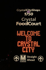 115.Night.CrystalCity.ArlingtonVA.8August2007