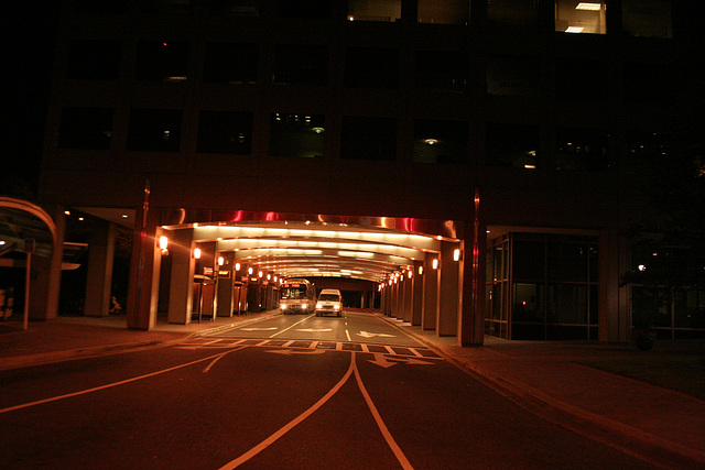118.Night.CrystalCity.ArlingtonVA.8August2007