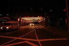 119.Night.CrystalCity.ArlingtonVA.8August2007