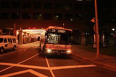 120.Night.CrystalCity.ArlingtonVA.8August2007