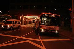 121.Night.CrystalCity.ArlingtonVA.8August2007