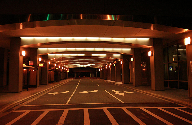 122.Night.CrystalCity.ArlingtonVA.8August2007