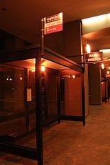 123.Night.CrystalCity.ArlingtonVA.8August2007