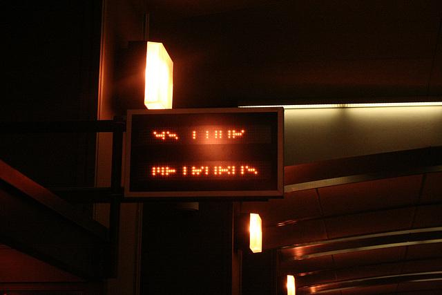124.Night.CrystalCity.ArlingtonVA.8August2007