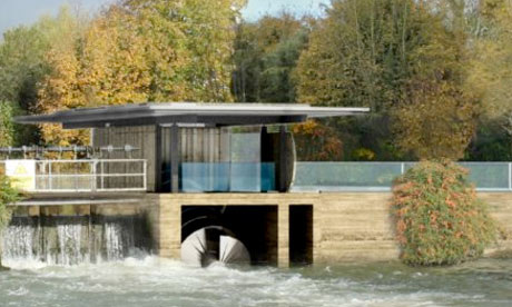 Osney-Lock-Hydro--project-014