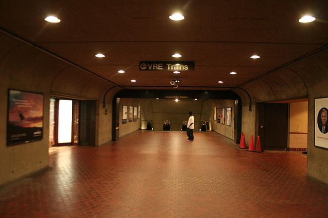 132.Night.CrystalCity.ArlingtonVA.8August2007