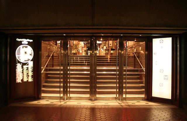 135.Night.CrystalCity.ArlingtonVA.8August2007