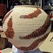 Seri Indian Basket (0433)