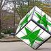 kubo de Rubik