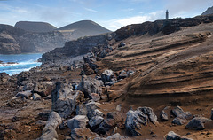 volcano_wilderness