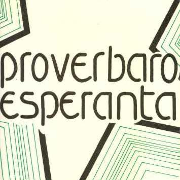 [Proverbaro.net]
