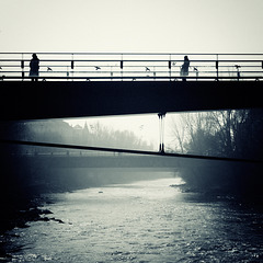 at_the_river