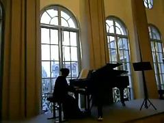 Konzert zum 79.Geburtstag - 2 -