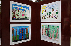 05a.NCBF.CommunityArtShow.UnionStation.NE.WDC.3April2011
