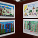 05a.NCBF.CommunityArtShow.UnionStation.NE.WDC.3April2011