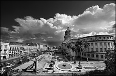 capitolio_clouds