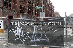 08.MetropoleDC.Condos.15Church.NW.WDC.7August2007