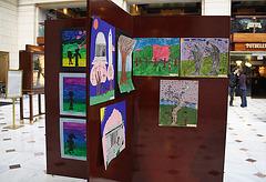 10a.NCBF.CommunityArtShow.UnionStation.NE.WDC.3April2011