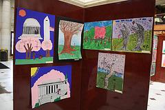 11.NCBF.CommunityArtShow.UnionStation.NE.WDC.3April2011