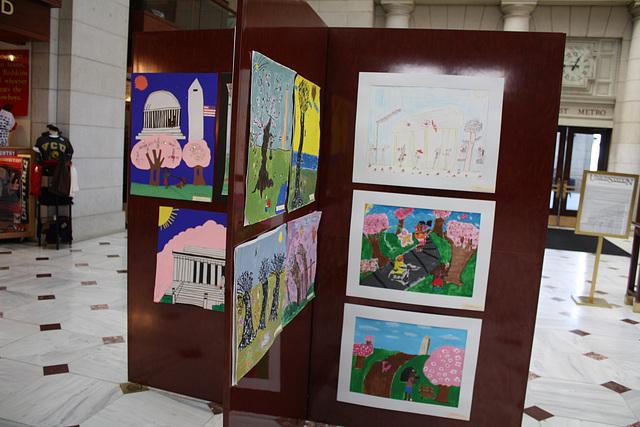 12.NCBF.CommunityArtShow.UnionStation.NE.WDC.3April2011