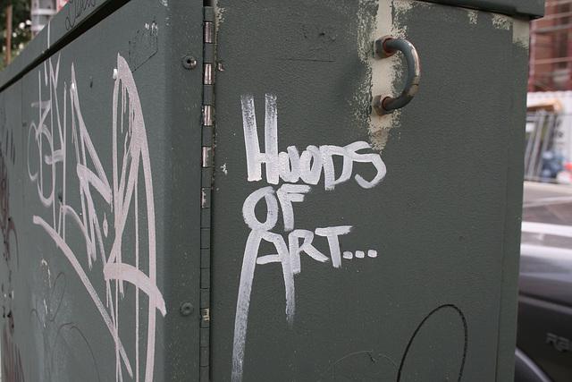 03.Graffiti.Tagging.1400Church.NW.WDC.7August2007