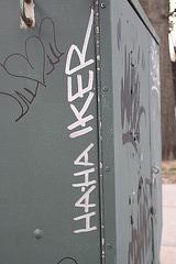 05.Graffiti.Tagging.1400Church.NW.WDC.7August2007