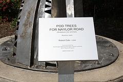 15.PodTrees.RCole.WMATA.NaylorRoad.MD.4April2011