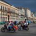 Habana_traffic