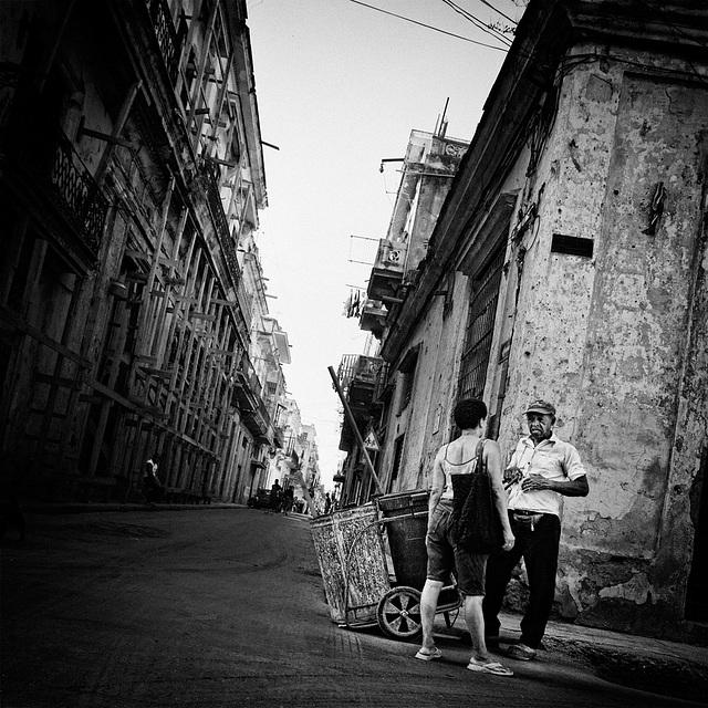 street_talks
