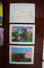 14a.NCBF.CommunityArtShow.UnionStation.NE.WDC.3April2011