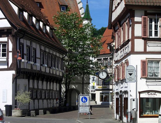 Biberach