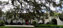 A Wallace Neff House in Pasadena (0114)