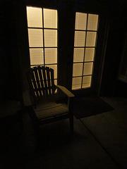 Back Door (0030)
