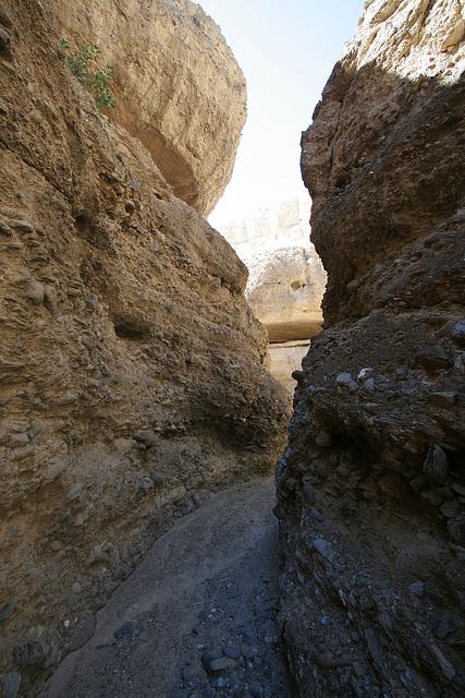 Mecca Hills (8917)