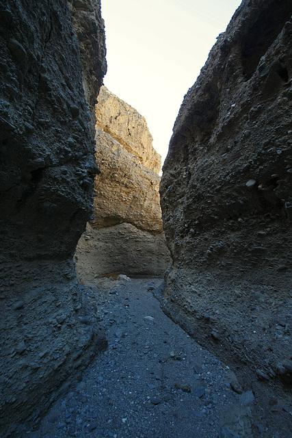 Mecca Hills (8924)