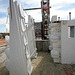Noah Purifoy Outdoor Desert Art Museum - The White House (9851)