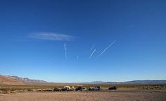 Bullfrog, Nevada (9613)
