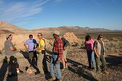 Bullfrog, Nevada (9615)