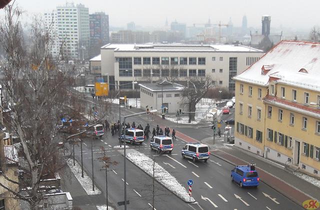 2011-02-19 19 Dresdeno