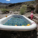 Marble Tub (0226)