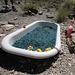 Marble Tub (0227)