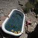 Marble Tub (0228)