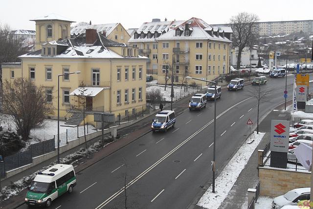 2011-02-19 21 Dresdeno