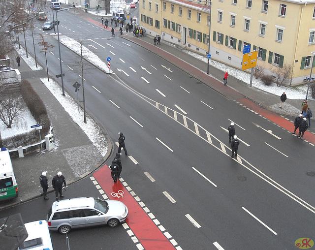 2011-02-19 23 Dresdeno