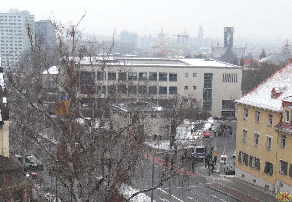 2011-02-19 25 Dresdeno